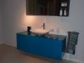 scavolini bathroom