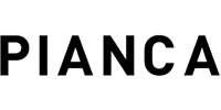 Logo Pianca