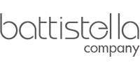 Logo Battistella Company